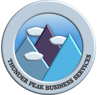 Thunderpeak Business Services